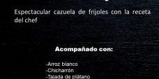 menu pp 12 de marzo.pp frijolada