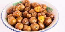Papas_criollas_fried-2