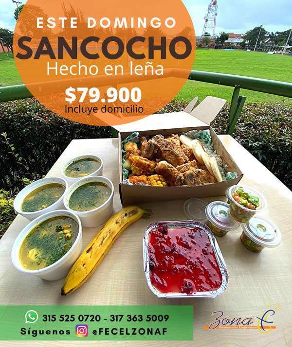 sancocho1