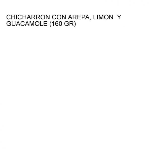 add-chicharron