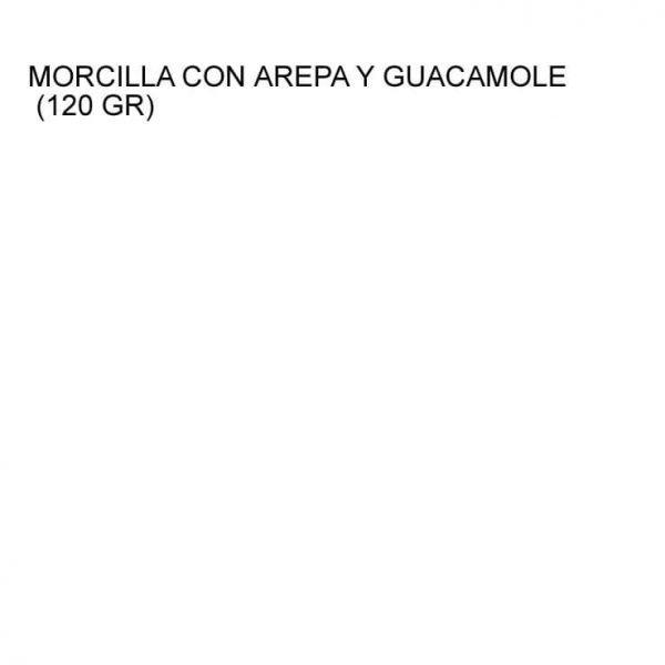 add-morcilla