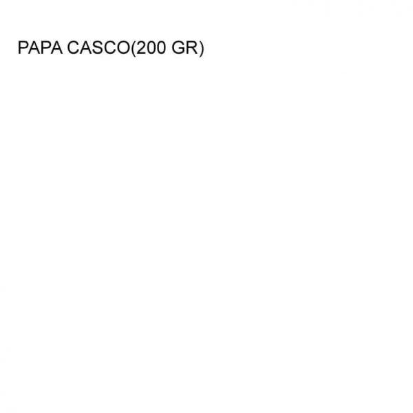 add-papascascos