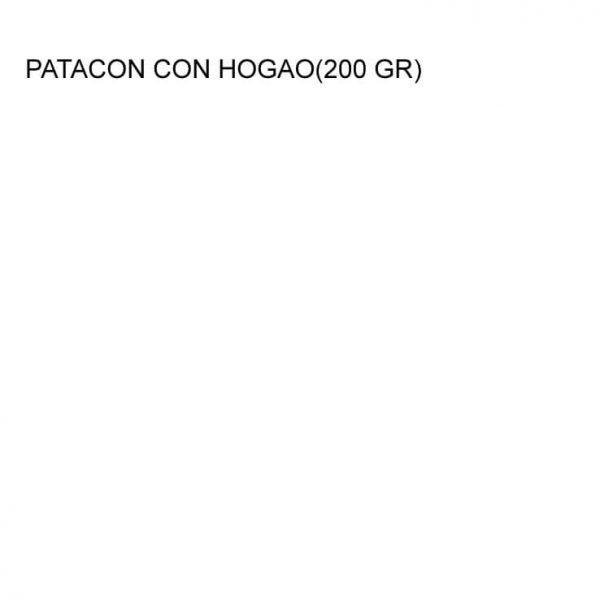 add-pataconhogao