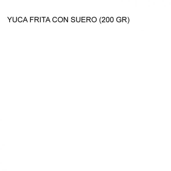 add-yucasuero