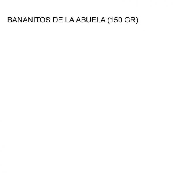 postres-bananitos