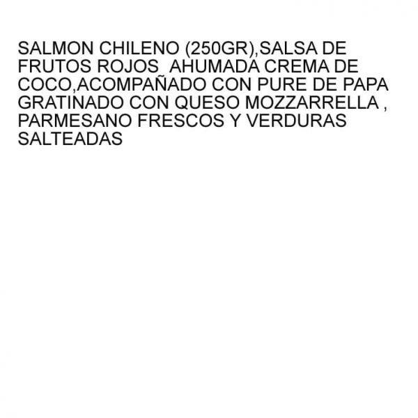salmonalhornoproducto