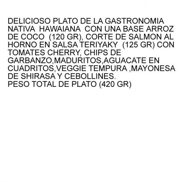 salmonproducto