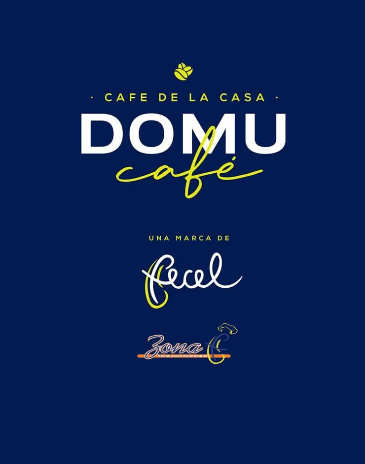 EL CAFÉ DE LA CASA
