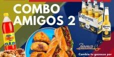comoamigo2nov13