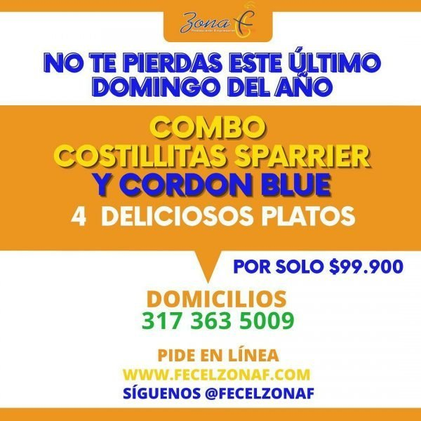 fecelzonaf-16089447397642